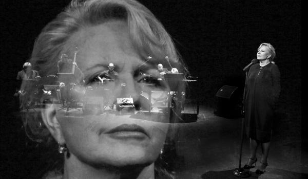 Going. | Zapiski z wygnania - Teatr Stary w Lublinie Profil Oficjalny