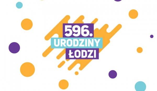Going. | Studio Szafa A! na 596. Urodziny Łodzi! - Teatr Lalek Arlekin
