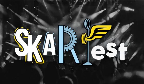 Going. | SKARfest - Stadion RUCH