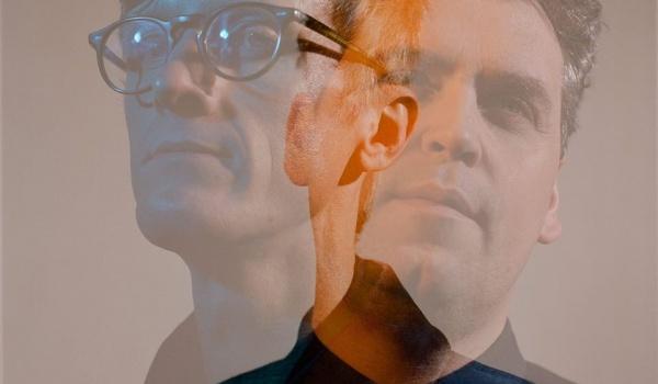 Going. | Blask #8: Simian Mobile Disco DJ SET - Nocny Targ Towarzyski
