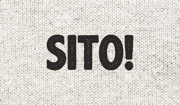 Going. | SITO! warsztaty z miszkomaszko - Centrum Kultury w Lublinie