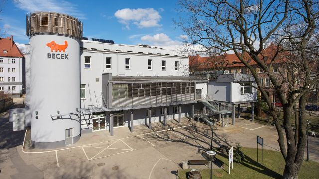 Bytomskie Centrum Kultury