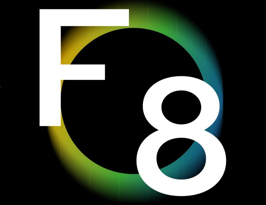 8. Fonomo Music & Film Festival
