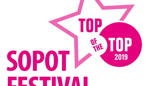 Going.   TOP of the TOP Sopot Festival 13.08 - Opera Leśna / The Forest Opera