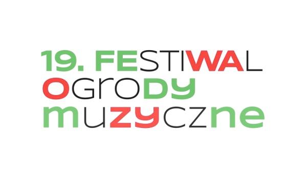 Going. | Festiwal Ogrody Muzyczne - Zamek Królewski