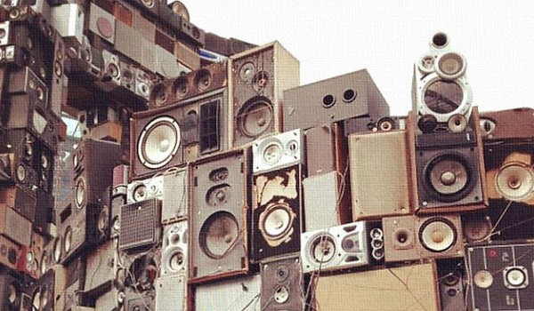 Going. | My Dub is Jungle | INQbator - INQbator Klub