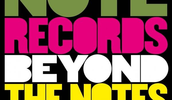 Going. | Blue Note Records: Beyond the Notes - gramy! - Kino Muranów