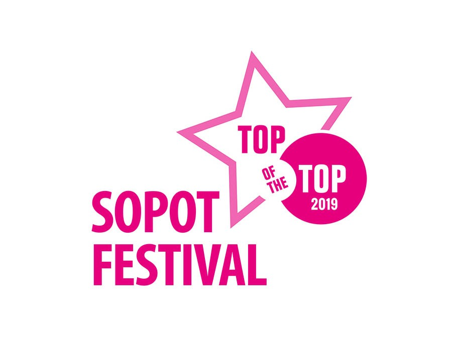 TOP of the TOP Sopot Festival 16.08