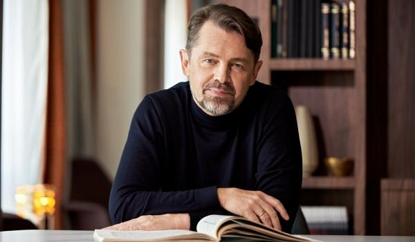 Going. | Inauguracja sezonu artystycznego 2019/2020 - Filharmonia Narodowa