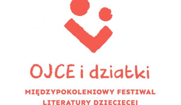 Going. | Międzypokoleniowy Festiwal Literatury Dziecięcej w Gdyni - Muzeum Gdyni