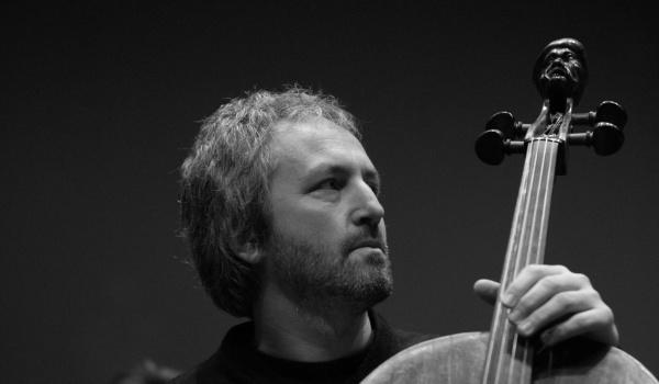 Going. | Koncert symfoniczny – Pehlivanian, Brunello - Filharmonia Narodowa