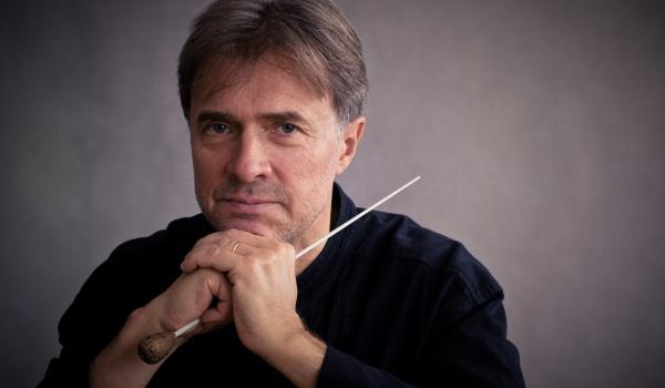 Going. | Przytocki, Strehle, Geringas - Filharmonia Narodowa