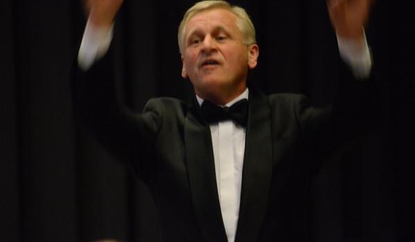 Going.   Najpiękniejsze melodie z ekranu - Filharmonia Bałtycka