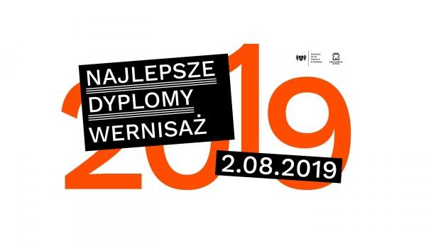 Going. | Najlepsze Dyplomy ASP 2019. Wernisaż - Akademia Sztuk Pięknych w Gdańsku