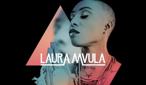 Going. | Laura Mvula na MDF Festival 2019 - Filharmonia w Szczecinie