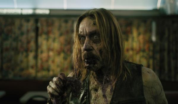 Going. | Zombie Poniedziałek: Truposze nie umierają - przedpremiera - Forum
