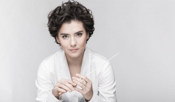 Going. | Koncert symfoniczny – Diakun, Kłosiewicz - Filharmonia Narodowa