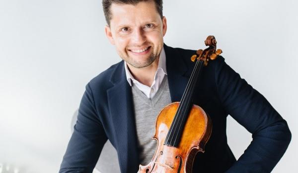 Going. | Rachlin, OFN - Filharmonia Narodowa