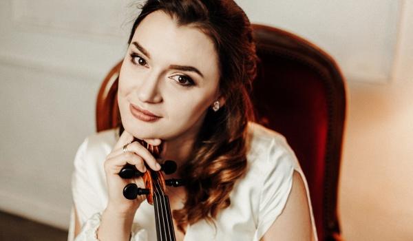 Going. | Koncert kameralny – Roman Lasocki i Przyjaciele - Filharmonia Narodowa