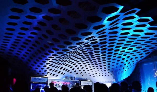 Going. | Techno nie będzie - Projekt LAB