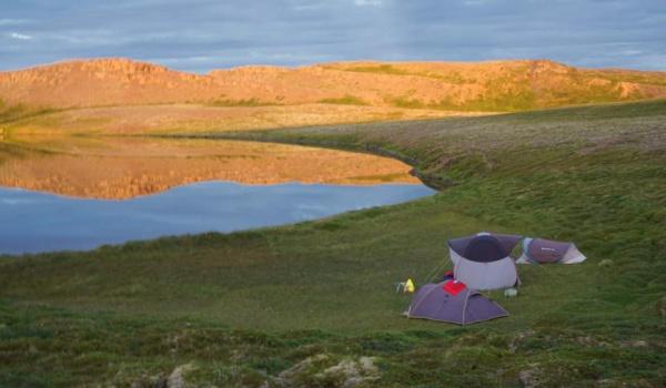 Going. | Spotkanie Podróżnicze: Islandia - Gang Poszukiwaczy Szczęścia - Stowarzyszenie