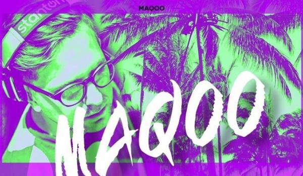 Going.   MAQOO - Klub Czekolada Poznań