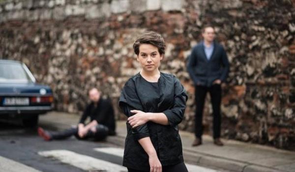 Going. | Summer Jazz Festival: Katarzyna Pietrzko Trio 2019 - Harris Piano Jazz Bar