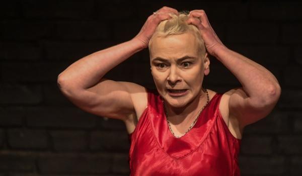 Going. | Podróż Do Buenos Aires - Teatr Boto