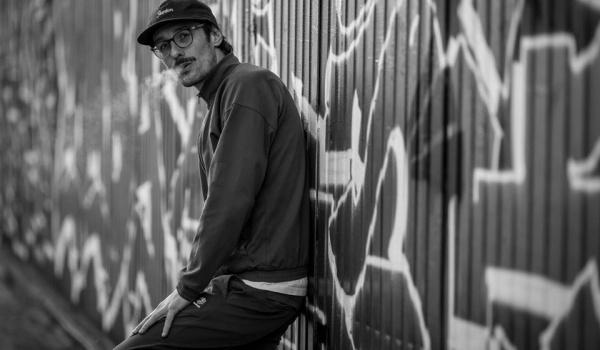 Going. | Rapsy i Sample: Eklektik Selektah x Kool Phat - WIR