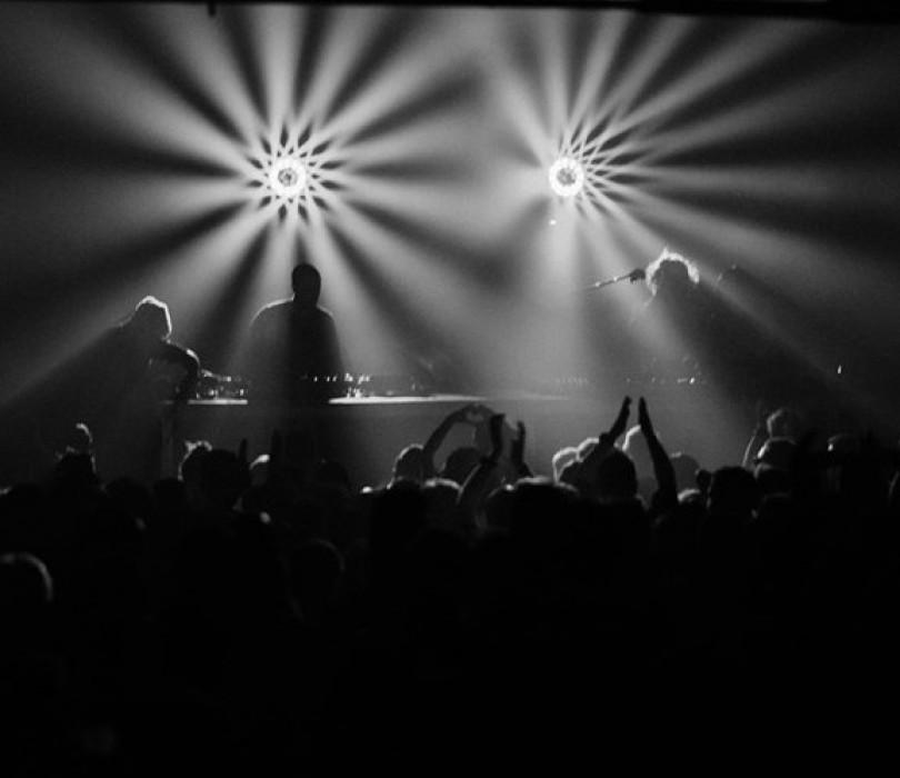Revive Festival 2020 [ZMIANA DATY]