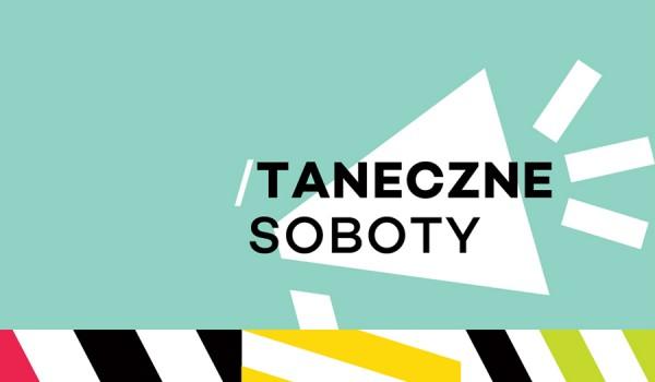 Going. | Lato Konesera: Taneczne soboty - Centrum Praskie Koneser