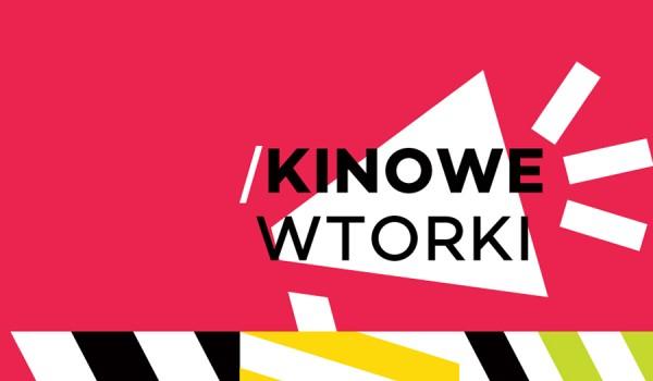 Going. | Lato Konesera: Kinowe wtorki z Kinem Konesera - Centrum Praskie Koneser