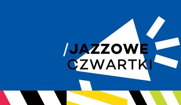 Going. | Lato Konesera: Jazzowe czwartki - Centrum Praskie Koneser
