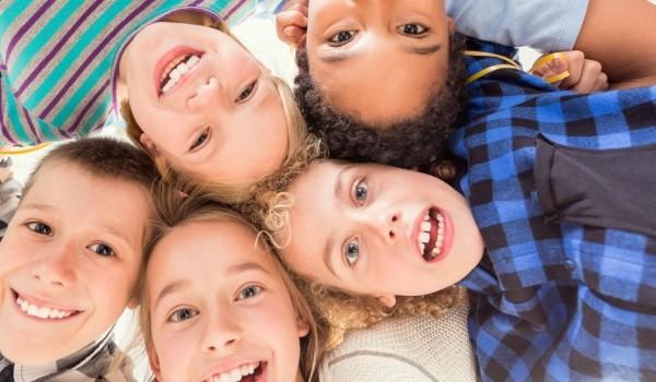 Going. | Lato Konesera: weekendowa strefa dla dzieci - Centrum Praskie Koneser