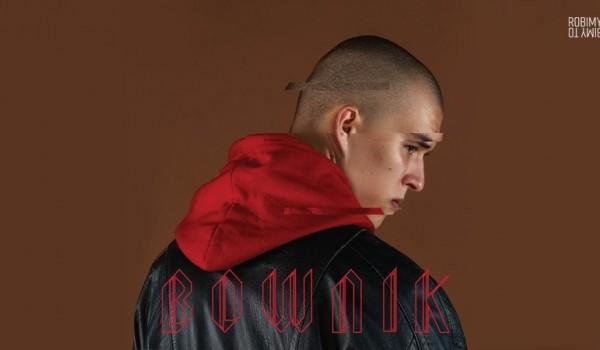 Going. | Bownik we Wrocławiu! / D.K Luksus - D.K. Luksus