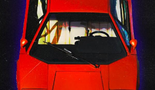 Going. | Komitet Obrony Italo Disco - Jasna 1