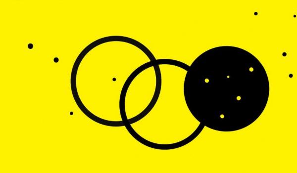Going. | Warsztaty żonglersko-ruchowe - Centralny Plac Zabaw