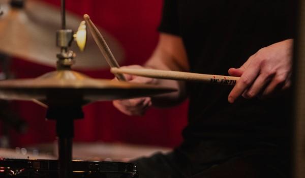 Going. | Thursday Heat - 12on14 Jazz Club