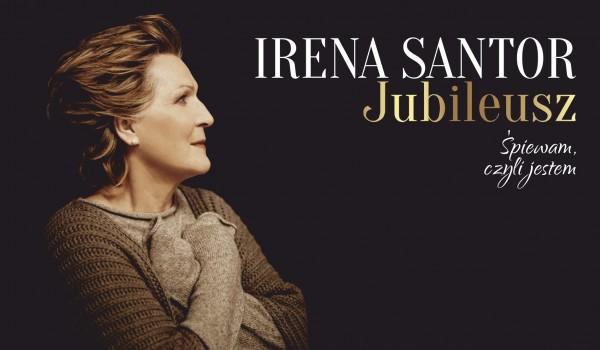 Going. | Irena Santor - jubileusz. Śpiewam, czyli jestem | Gdynia - Sala Koncertowa Zarządu Morskiego Portu Gdynia