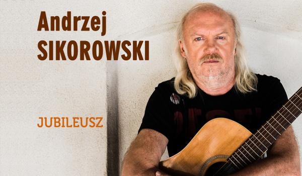 Going. | Andrzej Sikorowski Jubileusz! / Bydgoszcz - Filharmonia Pomorska im. I. J. Paderewskiego w Bydgoszczy
