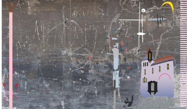 Going. | Gorączka antykwaryczna, Mateusz Kula - wernisaż - Galeria Miejska Arsenał