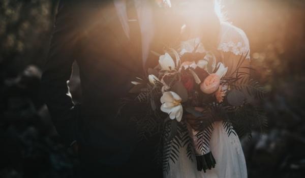 Going. | My Wedding Dream - Centrum Praskie Koneser
