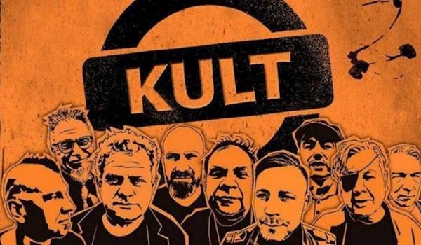 Going. | KULT - LUKR