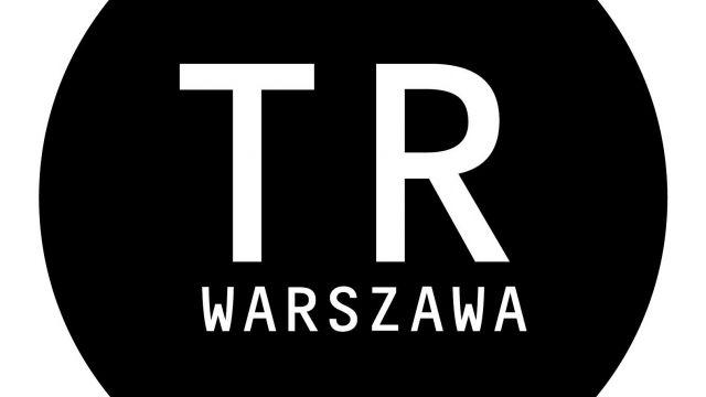TR Warszawa