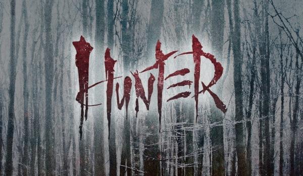 Going. | Hunter - Stary Klasztor