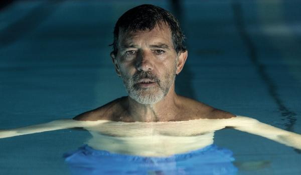 Going. | Ból i blask | przedpremierowo w Rialto - Kino Rialto