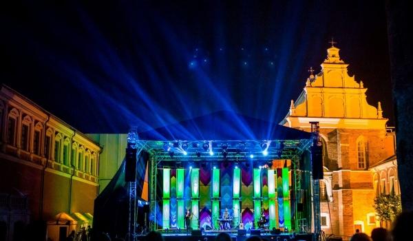 Going. | Koncert re:tradycja - Jarmark Jagielloński w Lublinie