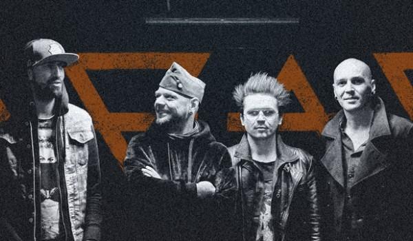 Going. | Lipali 'Promocja Nowego Albumu' w Underground Pub, Tychy - Underground Pub