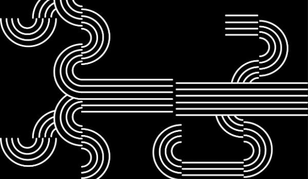 Going. | Silva Rerum / Anna K. Muller - Galeria Gilotyna