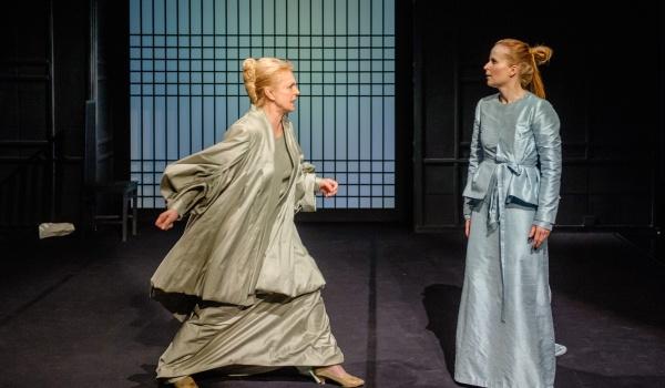 Going. | Madame de Sade - Teatr Stary w Lublinie Profil Oficjalny